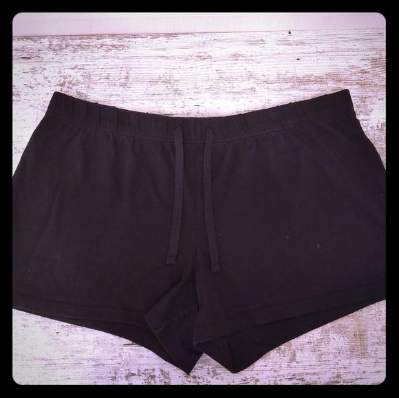 Danskin Pants - Shorts